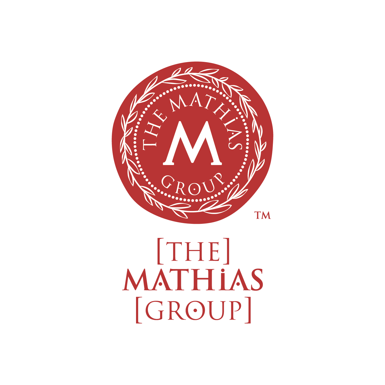 The Mathias Group